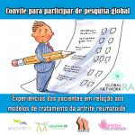 Pesquisa-GlobalRA-Brasil