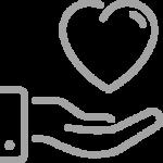 icon-donation-grey