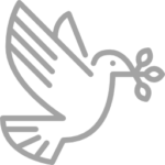 icon-dove-grey