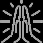 icon-praying-grey