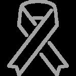 icon-ribbon-grey