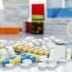 medicamentosblogsaude