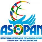 asopan-red-panamericana
