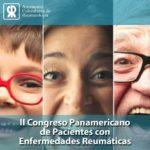 2-congreso-panamericano-de-pacientes-con-enfermedades-reumaticas