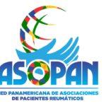 Asopan-web (8)