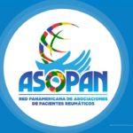 Asopan-web (9)