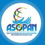 Web-Asopan