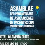 asamble-red-panamericana-asopan