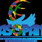 asopan-300