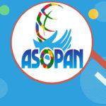 banner-asopan-002